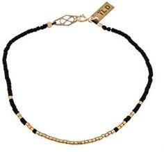 IWONA LUDYGA - MeArmy Bracelet