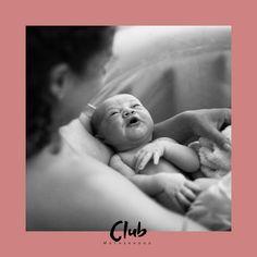 Du hast nur das beste verdient...  Werde selbstbestimmt mit dem SCK Geburtsvorbereitungskurs.   Start am 30.05.2021 um 20:00 Uhr  #clubmotherhood #geburtsvorbereitung #motherhood #schwanger #schwangerschaft #baby #geburt #eltern #mama #papa #geboren #sicherheit #selbstbestimmtegeburt #hausgeburt #alleingeburt Baby Delivery, Safety, Parents, Pregnancy, Clock