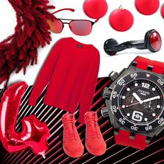 A MULCO defines you  This Holiday Season, treat yourself  Buy a MULCO at 10% off from GMT and Co outlet or order online