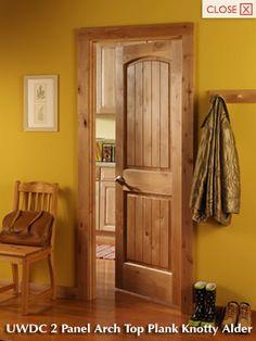 house ideas on pinterest maple kitchen cabi s kitchen