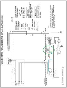 wiring diagram 5 pin rectifier wiring diagram jeff. Black Bedroom Furniture Sets. Home Design Ideas
