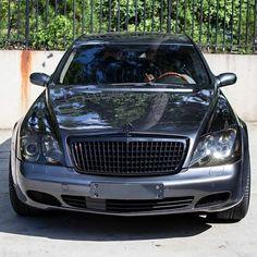 Daimler Ag, Classy Cars, Sedans, Maybach, Motorcycle Bike, Trains, Mercedes Benz, Exotic, Bmw
