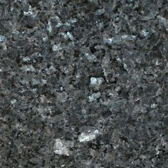 Stonemark Granite - 3 in. Granite Countertop Sample in Blue Pearl - 100 percent natural granite. limited warranty against food and beverage staining. Fabricator sealed with Stoneguard applied in a controlled environment. Black Kitchen Countertops, Slate Countertop, Types Of Countertops, Custom Countertops, How To Install Countertops, Granite Tile, Quartz Countertops, Kitchen Sink, Blue Pearl Granite