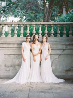 Beaded Wedding Dresses by Karen Willis Holmes Gorgeous Wedding Dress, Boho Wedding Dress, Wedding Dresses, Karen Willis Holmes, Wedding Beauty, Belted Dress, Dress Collection, Dress Ideas, February