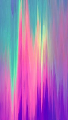 pink wallpaper for iphone - bdfjade Pastel Color Wallpaper, Cute Wallpaper Backgrounds, Pretty Wallpapers, Trendy Wallpaper, Wallpaper Iphone Cute, Colorful Wallpaper, Cellphone Wallpaper, Phone Backgrounds, Colorful Backgrounds