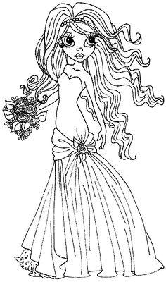 2_Hochzeit.gif (354×600)