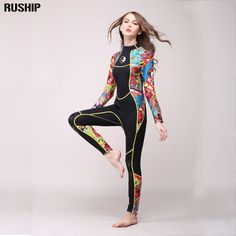 Cheap jellyfish clothing 66b523f24
