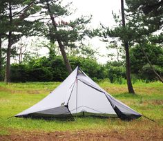 Six Moons Designs Deschutes with Serenity Moons & Six Moons Designs Deschutes with Serenity Moons | smd tent ...