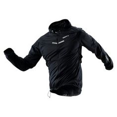 Best Softshell Running Jackets For Triathlon Review