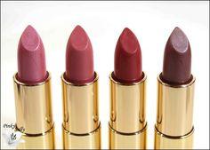Astor Soft Sensation Color & Care Lipstick Nude-Collection | Pinky Sally
