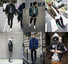 jaqueta masculina, qual jaqueta usar, como usar jaqueta masculina, dicas de moda, moda masculina, alex cursino, moda sem censura, blog de moda masculina, social media, fashion tips, 3