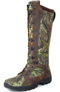 0837116299595 Rocky snake boot Snake Proof Boots, Snake Boots, Top Shoes, Me Too Shoes