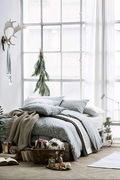 Ruhe und Komfort | H&M DE