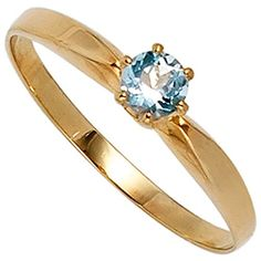 Engagement Rings, Jewelry, Fashion, Engagement Ring, Yellow, Ring, Christmas, Schmuck, Women's