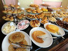 buffet-café-da-manhã-2.jpg (4608×3456)