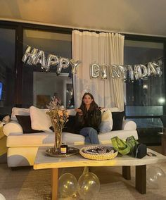 19th Birthday, Happy Birthday, Birthday Parties, Bday Girl, Festa Party, Its My Bday, Happy B Day, Birthday Pictures, Party Time