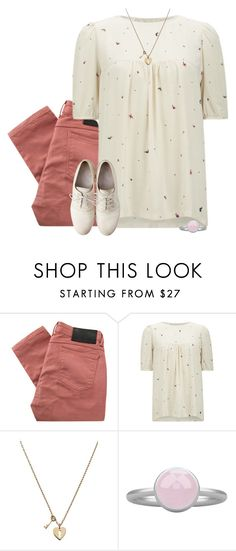 """""""Also Beauty and the Beast's soundtrack"""" by samanthahac ❤ liked on Polyvore featuring Religion Clothing, Sessùn, Maison Margiela, Finn and Pieces"""