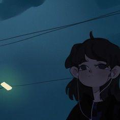 Anime Meme, Manga Anime, Anime Art, Arte Do Kawaii, Kawaii Anime, Pretty Art, Cute Art, Anime Lindo, Different Art Styles