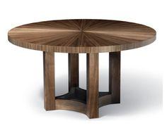 Altura Furniture Dining Tables  Home Portfolio Picky Designer Ideas! Buy Granola Home Home Decor You Love!