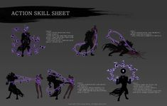 GGSCHOOL, Artist 강미래, Student Portfolio for game, 2D Character Concept Art, www.ggschool.co.kr 2d Character, Character Concept, Concept Art, Dragon Art, Art Reference, Game 2d, Creatures, Movie Posters, Characters