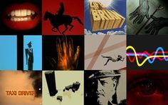 The 50 Greatest Opening Title Sequences of All Time (photo)