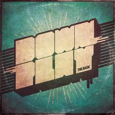 Downplay - The Basic
