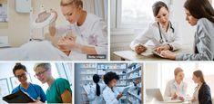 Pills, Clinic, Pregnancy, Medical, Gandhi, 7 Hours, Ground Floor, Street, Business