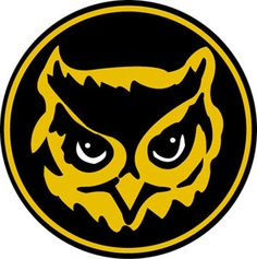 11 Best Kennesaw State Images Kennesaw State Owls Owl