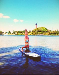 What to see and do in Jupiter, Florida | The College Tourist