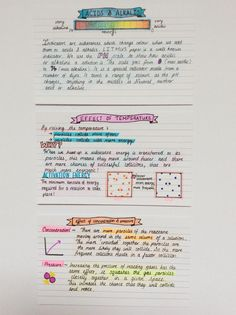 "the-student-spot: ""Requested // more close ups and extra pictures of chemistry revision cards for AQA And yes I did colour in my banners since before I didn't 💁🏽✨ "" Chemistry Revision, Chemistry Notes, Science Notes, Science Chemistry, Revision Tips, Gcse Revision, Flashcards Revision, Nursing Notes, Sketch Notes"