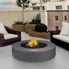 http://www.wayfair.com/Real-Flame-Mezzo-Propane-Fire-Pit-Table-JFP1404.html