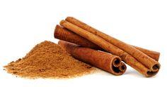 manfaat dan khasiat dari kandungan kayu manis