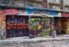#graffitiart#urbanart#graffiti#tag#artwork#streetart#wallart#street#graffspotting#London#Hamburg#hiphop#mural#graff#pdx#art#melbournegraffiti# by photo_karl