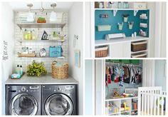 closet-storage-ideas