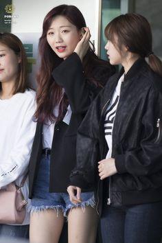Lovelyz - Sujeong