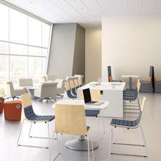 78 best crg is collaboration images reception furniture lounge rh pinterest com