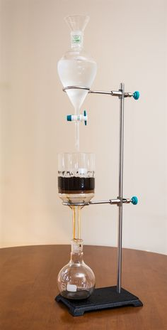 Show details for Cold Drip Coffee Kit Coffee Maker Reviews, Best Coffee Maker, Cold Drip Coffee Maker, Coffee Is Life, My Coffee, Best Espresso, Espresso Coffee, Italian Espresso, Italian Coffee