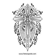 Maori Tattoo Los Angeles 2.jpg (650×650)