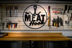 America's 25 Best Butcher Shops (Slideshow) | Slideshow | The Daily Meal