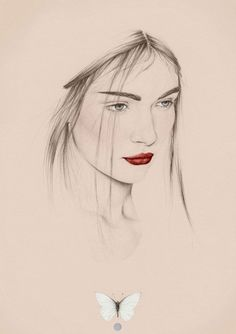 17-Keepsake-Emma-Leonard-Varying-degrees-of-Detail-in-Paintings-with-expressions-www-designstack-co