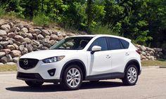 Door to Door Transport Here is how we Roll. #LGMSports relocate it with http://LGMSports.com 2015 Mazda CX-5