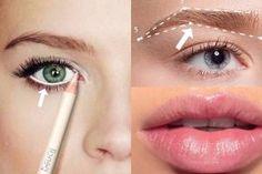 Lidl lancia una crema viso per la rigenerazione cellulare che costa solo 3€ (500€ in meno della concorrenza) - Idee Geniali Lava, Lipstick, Modern, Beauty, 3, Fitness, Cream, Lipsticks, Cosmetology