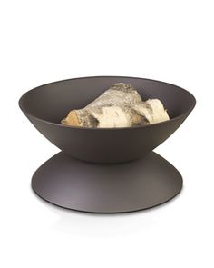 Amazoncom Esschert Design Ff90 Fire Bowl X Large Outdoor