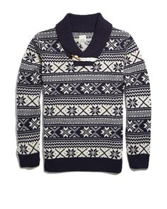 b5bf0703b1c 22 Best Sweaters images
