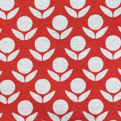 Fabric by Drygoods Design Online