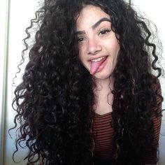 Big Natural Hair, Natural Curls, Natural Hair Styles, Curly Hair Tips, Curly Hair Men, Curly Hair Styles, Curly Girls, Coloured Hair, Afro Hairstyles