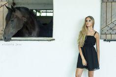 [#VictoriaJess] Campaña Otoño-Invierno 2014