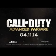 Call of Duty DayZero est disponible en précommande !