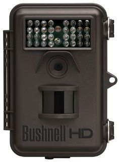 Quick and Easy Gift Ideas from the USA  Bushnell 8MP Trophy Cam HD Hybrid Trail Camera with Night Vision, Brown http://welikedthis.com/bushnell-8mp-trophy-cam-hd-hybrid-trail-camera-with-night-vision-brown #gifts #giftideas #welikedthisusa