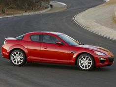 10 High-Performance Used Cars You Can Actually Afford